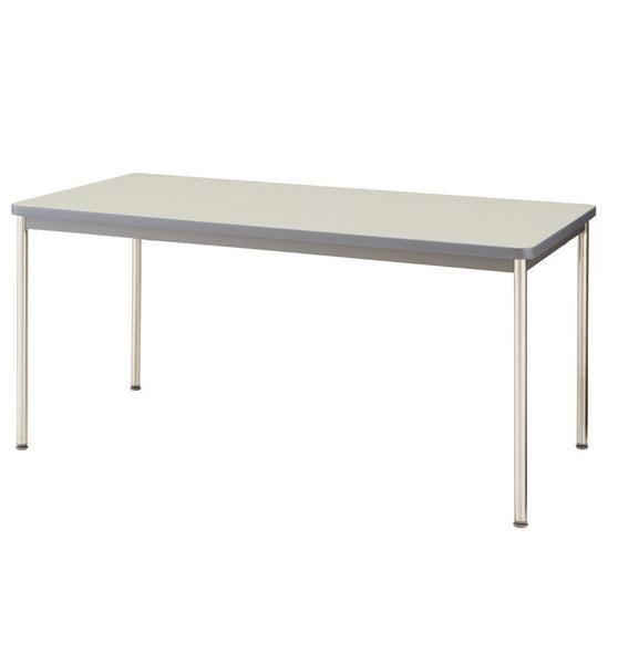 ビジネステーブル