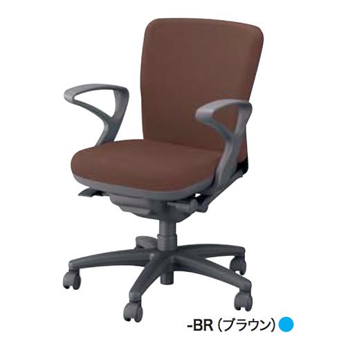 心地よさ、座って実感。 ストレスなしの快適チェアーです。