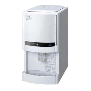 卓上式冷温水器